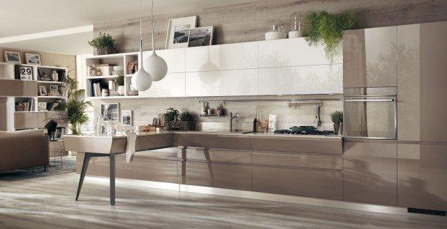 scavolini_Motus2-cucine-tinte-neutre