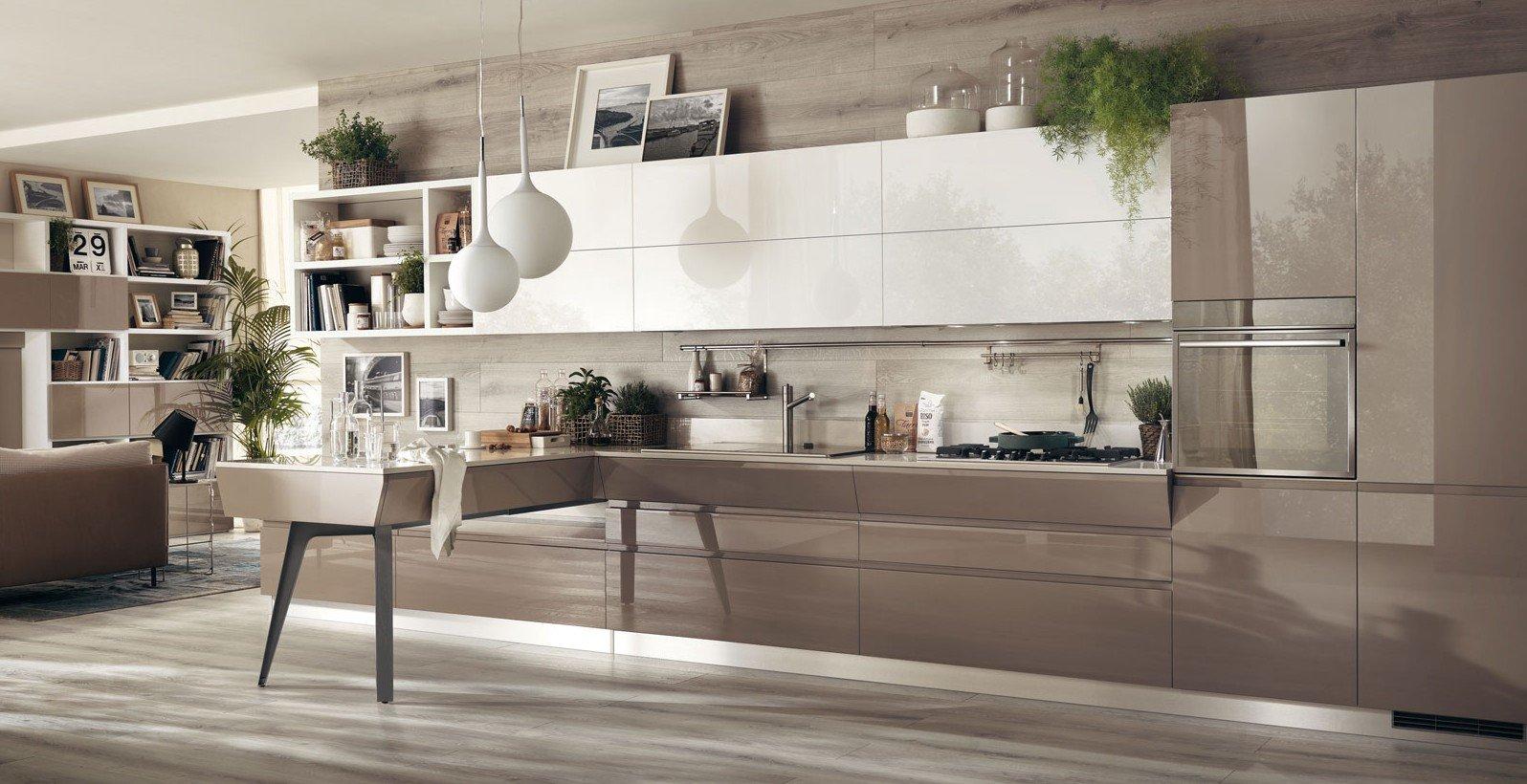 Gullov.com | Arredare Cucina E Sala Da Pranzo