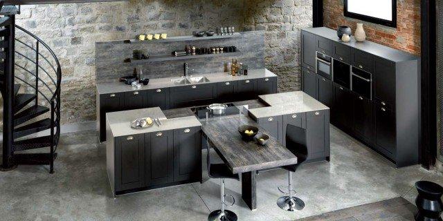 Promozione: compri la cucina, elettrodomestici gratis!