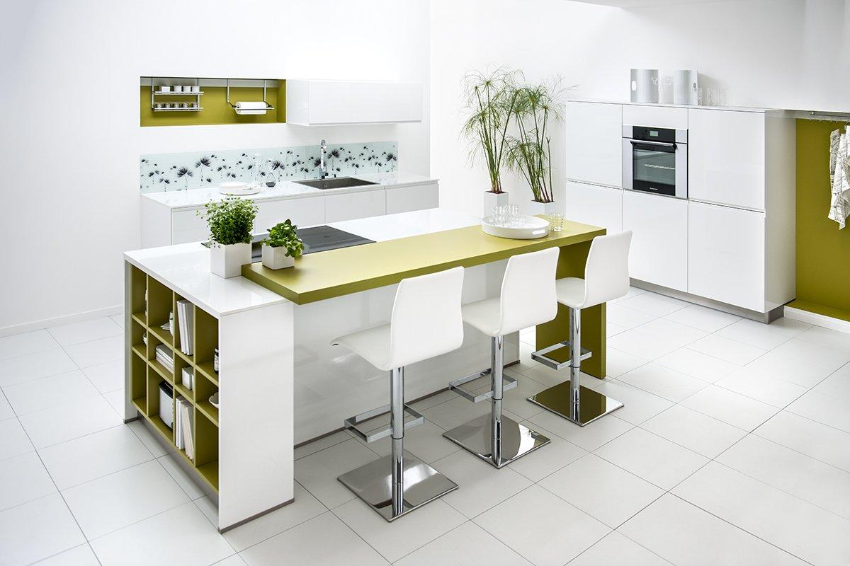 Schmidt fresh dsc7092 bd cose di casa - Schmidt cucine torino ...