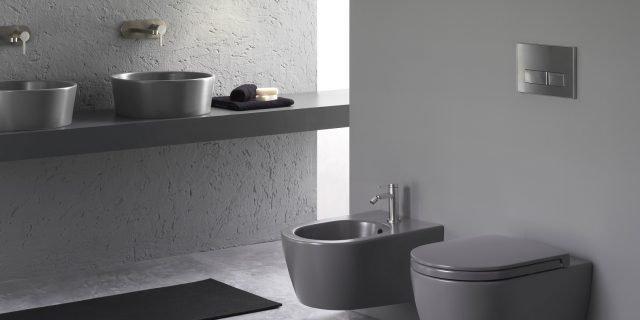 Arredo bagno economici torino design casa creativa e - Sanitari bagno torino ...