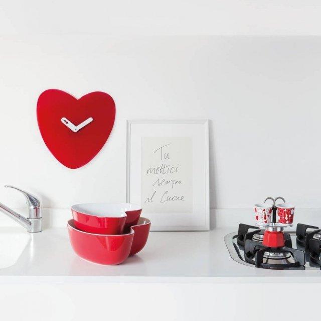 10 Bialetti_Cucina tavola San Valentino