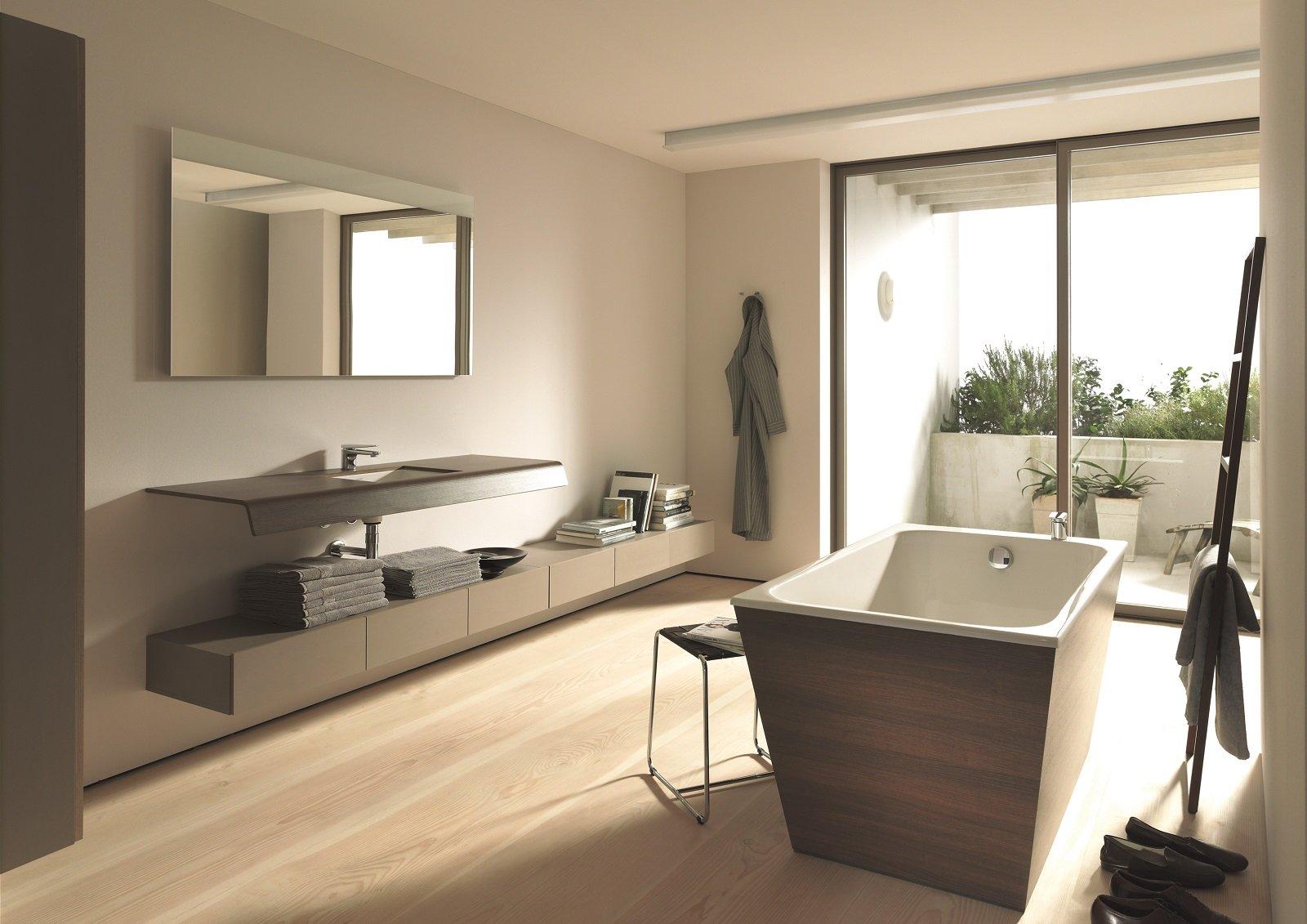 Vasca Da Bagno Angolare 120x120 : Misure standard vasche da bagno luxury duravit srbija darling new