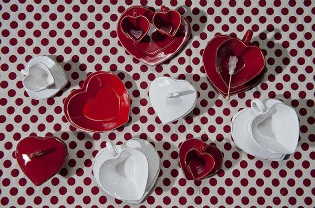 4 virginia casa -Linea lastra_2 tavola San Valentino