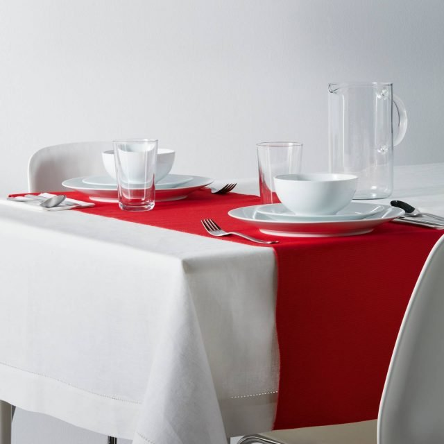 5 ikea MéRIT tavola San Valentino