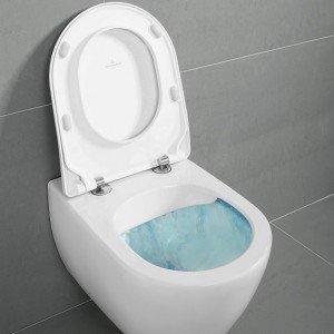 Water senza brida opinioni infissi del bagno in bagno - Bagno italiano opinioni ...
