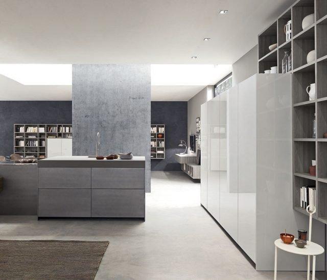 Comprex_Segno_Isola-0018-cucine-in-laccato