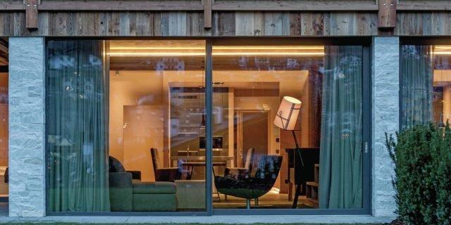 Vetrocamera delle finestre: come è fatta e quanto costa