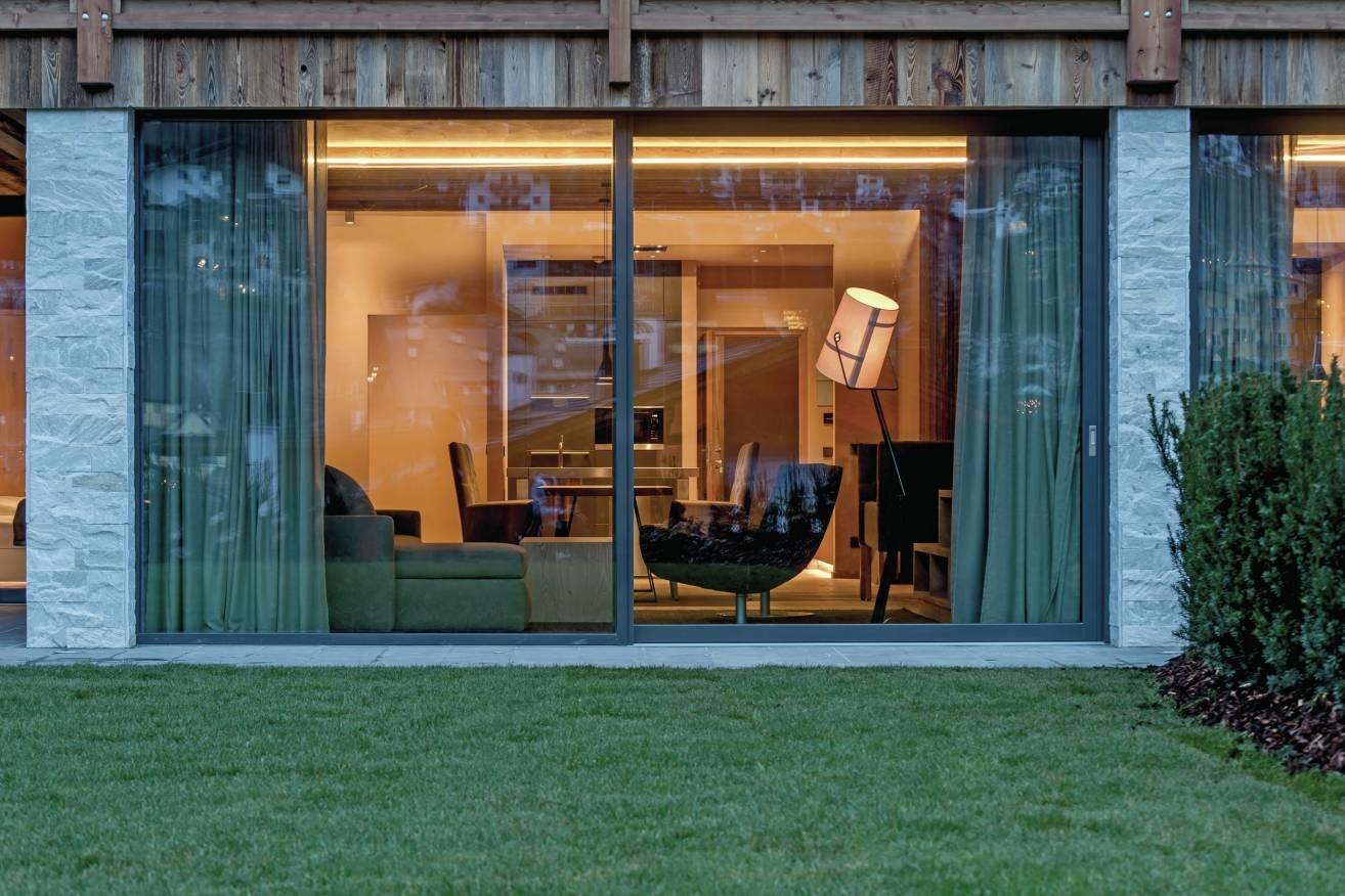 Vetrocamera delle finestre come fatta e quanto costa cose di casa - Quanto costa una porta scorrevole in vetro ...