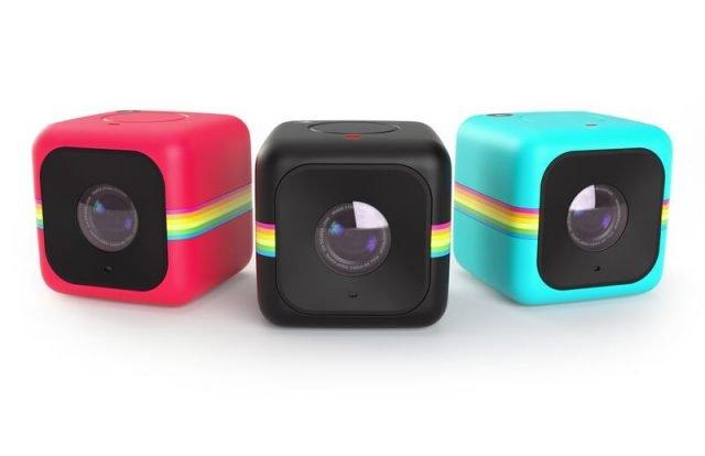 FOTO_11_Polaroid_Cube+_VERIFICARE
