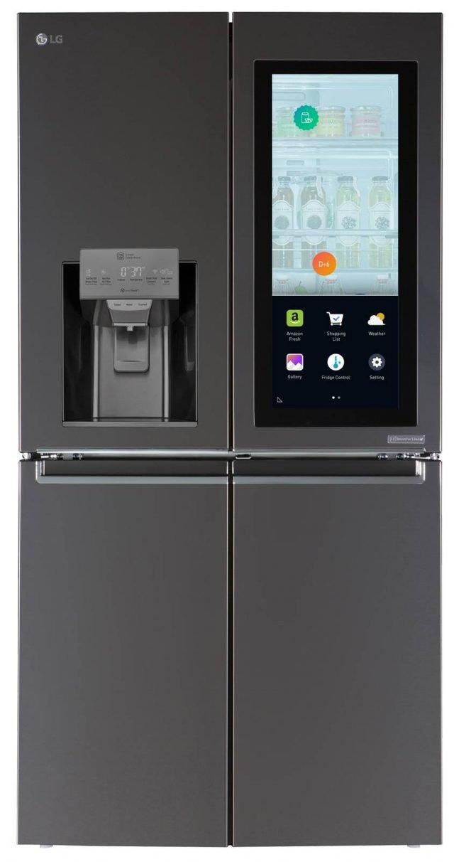 FOTO_2_LG_SmartInstaviewRefrigerator