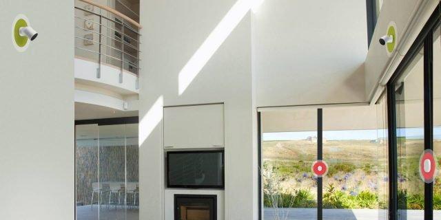CES 2017: i trend per la casa del futuro