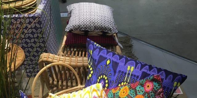 Outdoor: IKEA, due nuove collezioni per vivere gli spazi esterni