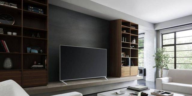 Televisori: si cambia ancora, dal 2022 il nuovo digitale terrestre