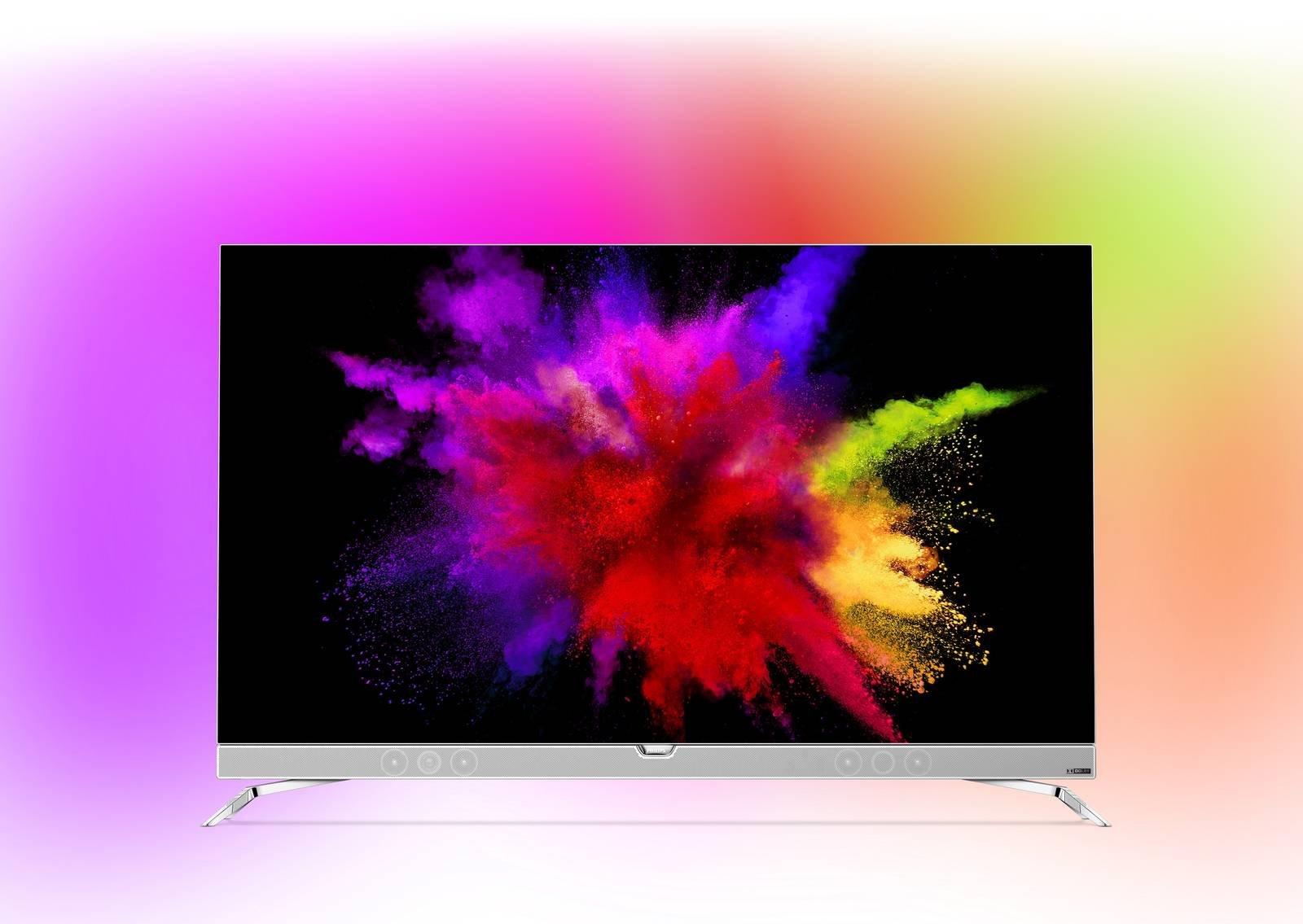 Illuminazione posteriore per tv kit tv led posteriori di
