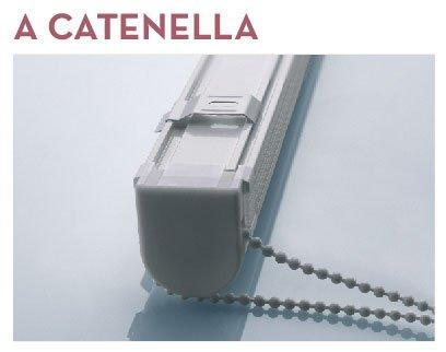 Sistema-di-fissaggio-a-catenella