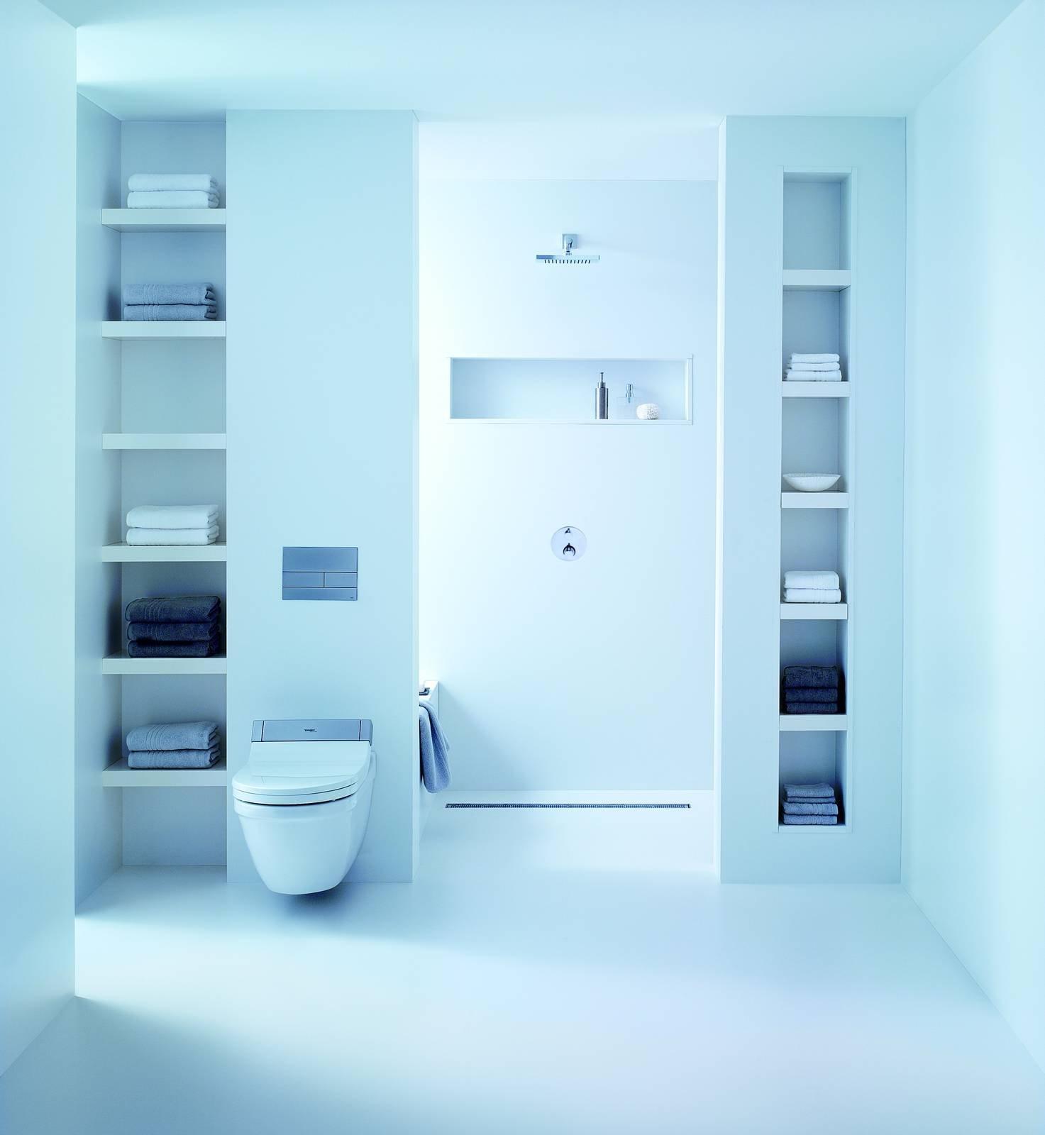 Moduli bagno lavabi console e piani lavabo with moduli for Case modulari con suite di legge