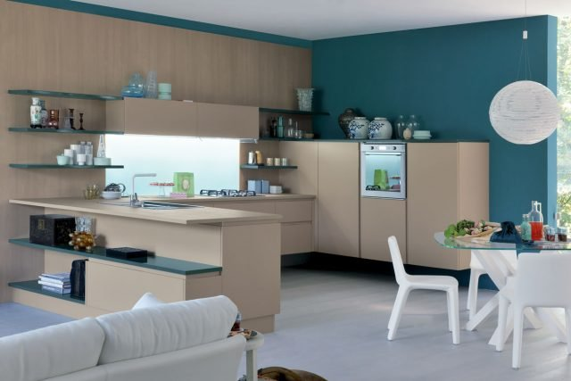 VenetaCucine_EXTRA.GO-106-cucine-in-laccato