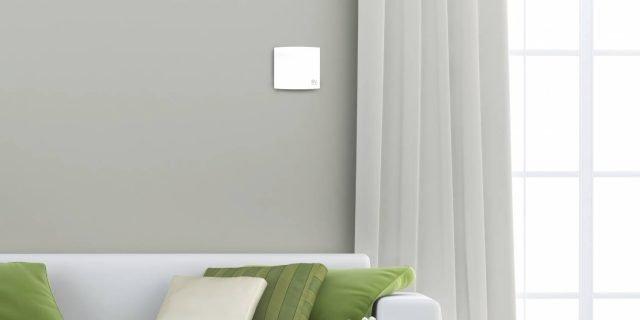 Qualità dell'aria indoor: migliorarla con il recuperatore di calore