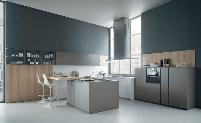 Zampieri_Fifty-B1R0471-2-cucine-in-laccato