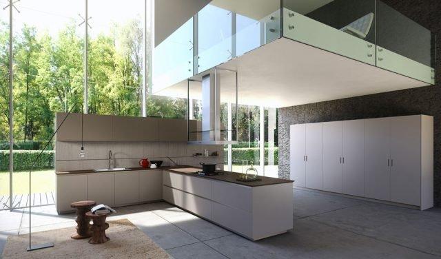 aran-lab-13_2-cucine-in-laccato