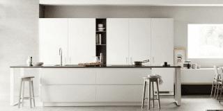 Progettare bene la cucina