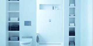 Ristrutturare il bagno in poco tempo
