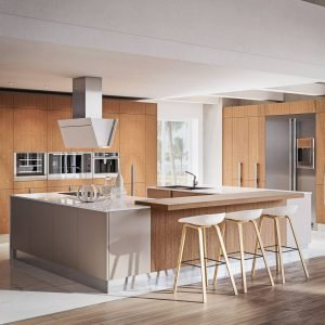 Modelli Di Cucine. Latest Dettaglio Cucina Stosa Moderna Modello ...
