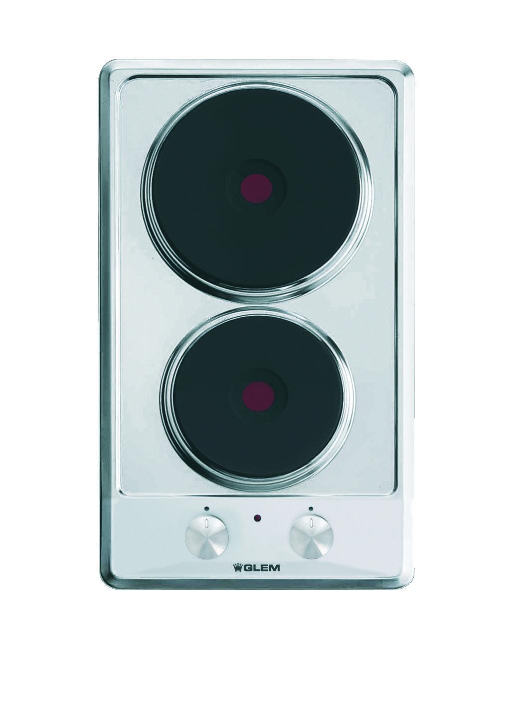 Piano cottura a induzione a gas o elettrico cose di casa - Piastre elettriche a induzione ...