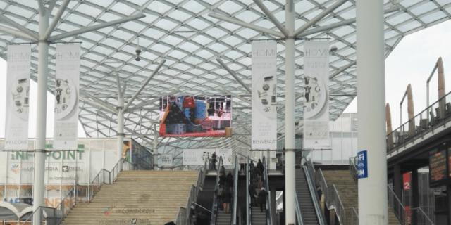 HOMI 2017: apre oggi il Salone dedicato agli stili di Vita