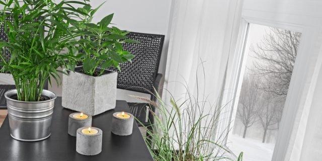 Porta piante da interno medium size of esterno designporta piante da esterno portavasi da - Porta piante da interno ...