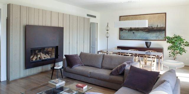 Cucine moderne arredamento cose di casa for Stanza bonus su idee garage