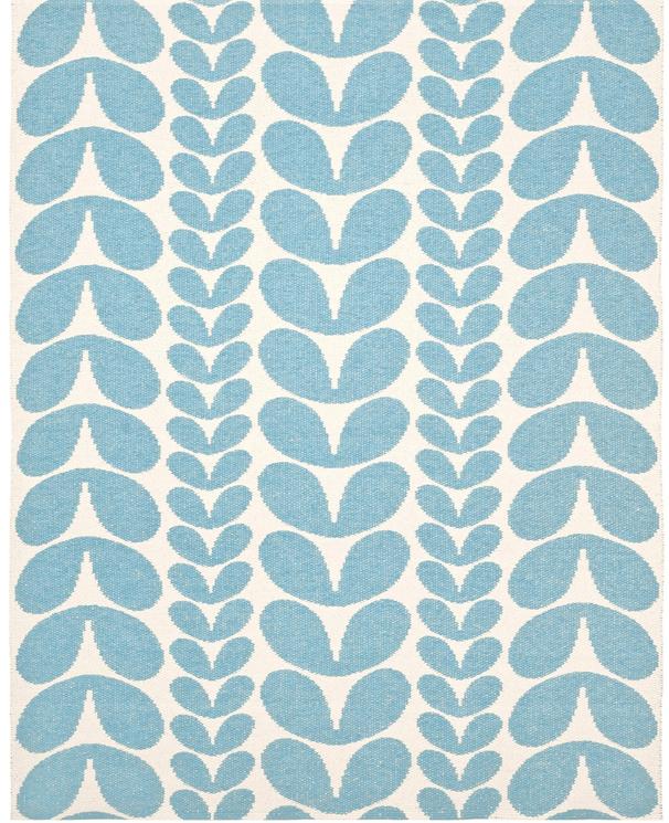 Stuoie Di Plastica.Tappeti In Plastica Decorativi Impermeabili E Lavabili In