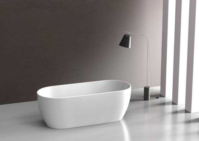 11 alice ceramica unica vasche standard