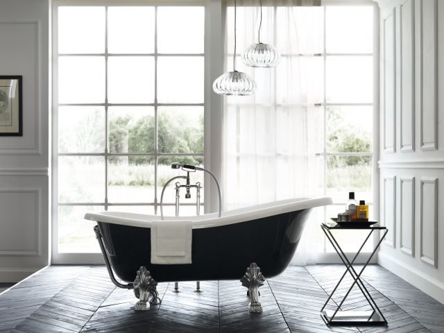 2 scavolini bathrooms magnifica vasche standard