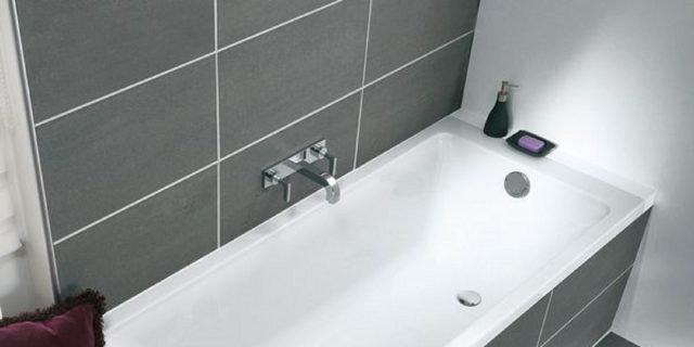 Da incasso o da libero posizionamento le vasche di misura for Incasso in inglese