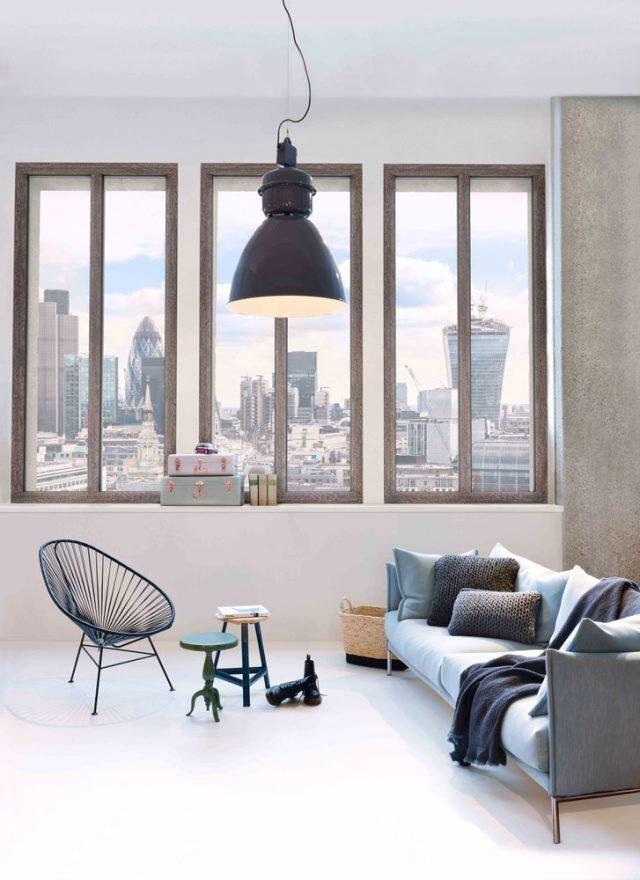 5-Internorm---HF410-finestra-legno-alluminio--Rovere-Vintage