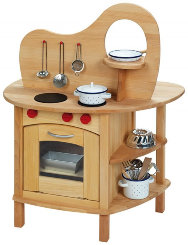 5 nic cucinetta cucine in miniatura