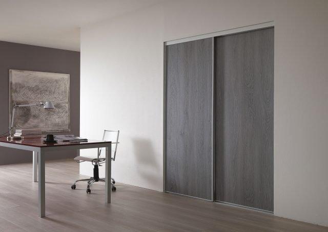 7 audasso closet porte scorrevoli grandi dimensioni