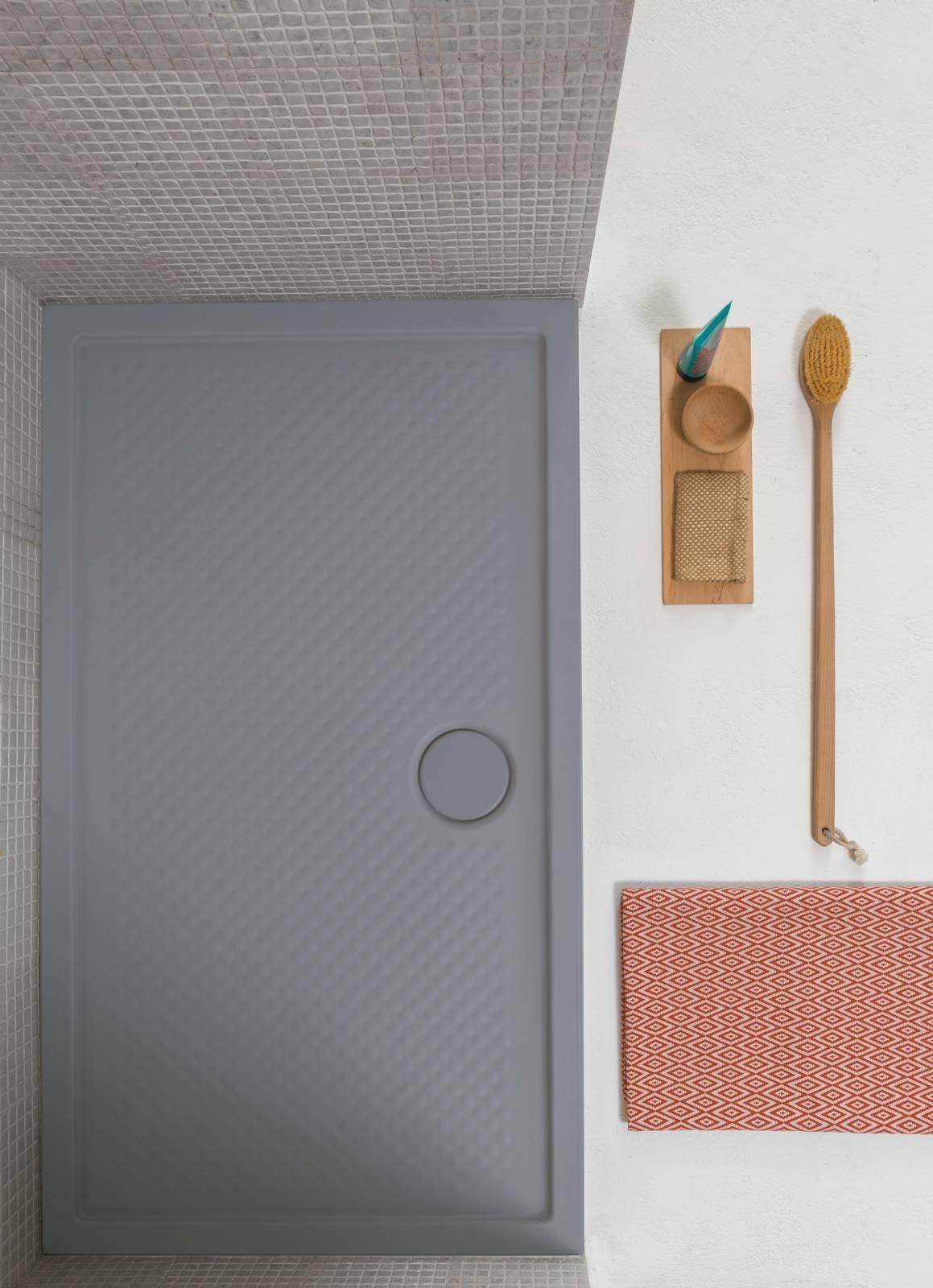 Arredare una casa in affitto con soluzioni low cost cose - Arredare casa con 10000 euro ...