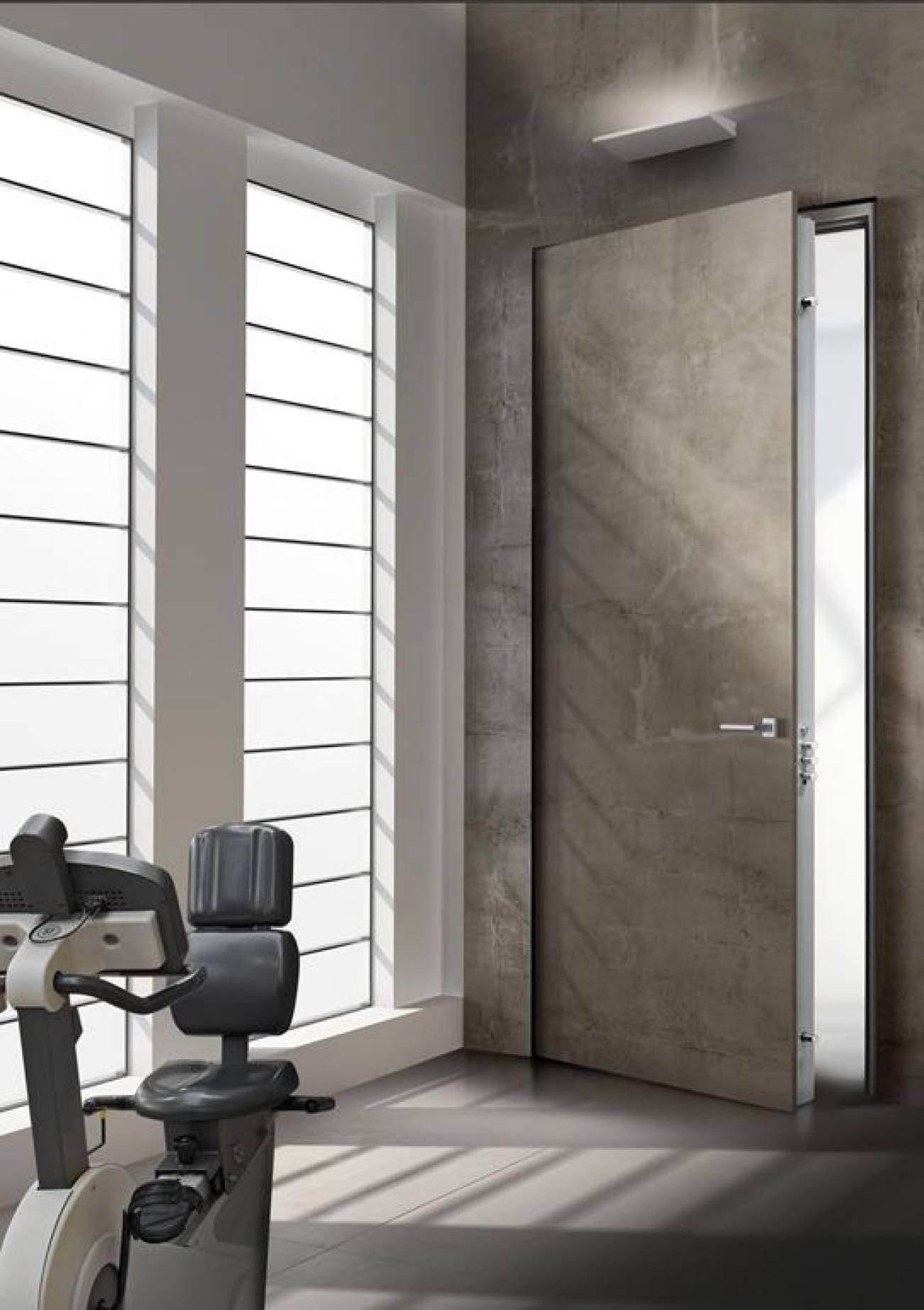 Cerco porta blindata usata porta blindata classe da x - Porta portese cerco lavoro ...
