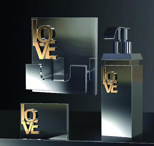 BERTOCCI LOVE - design Luca Bojola_20161107_162953_VERIFICARE
