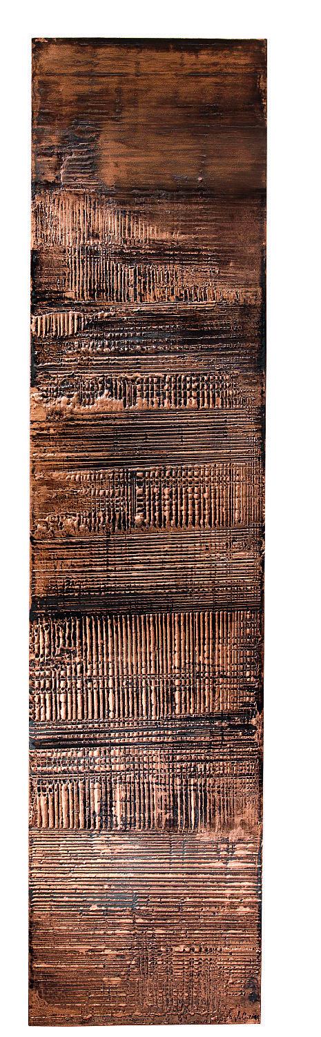 BREM - CINIER- Granit Cuivre_20161107_162415_VERIFICARE