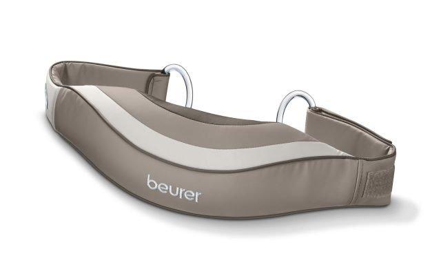 Beurer-MG148-fascia