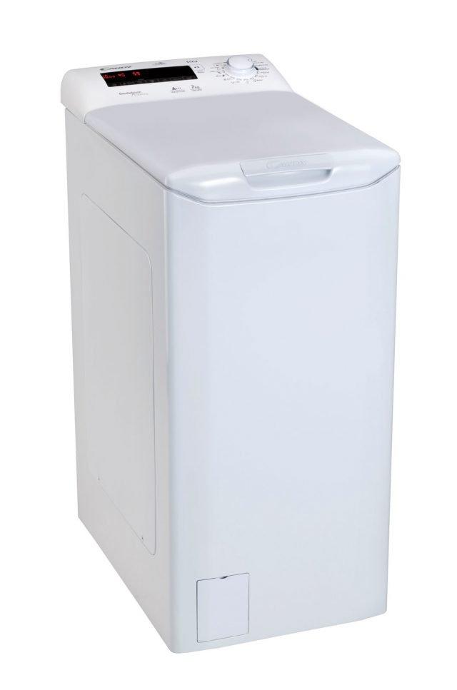 Candy-VITA-G372TM-1-S-lavatrice-carica-alto