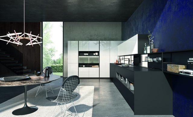 Comprex_Linea p04 cucina a L_VERIFICARE