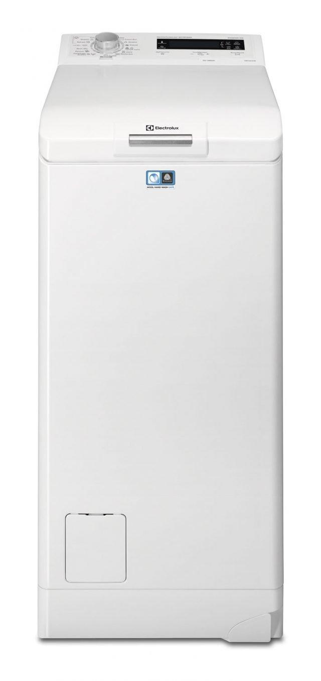 Electrolux-EWT1377EVS-lavatrice-carica-alto