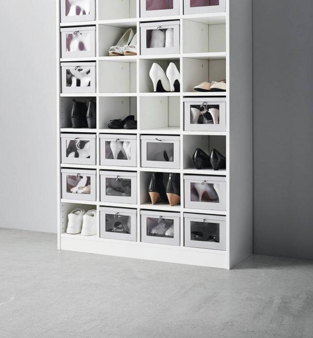 FOTO_51_IKEA