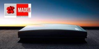 Serramenti a MADE Expo: innovazione e sostenibilità