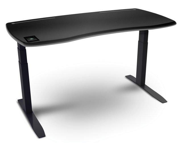 Foto_11_Stir-Kinetic-Desk-M1
